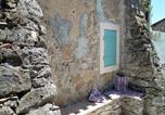 Location vacances Puichéric - Villa de l'Aude-4
