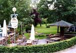 Location vacances Schmallenberg - Landgasthof Heimkehof-3