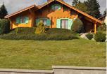 Location vacances Anould - Chalet Ravigneaux-2