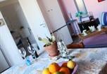 Location vacances Balestrate - Il Loft Di Mary-1