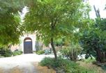 Location vacances Laterza - Oasi Rupestre-4