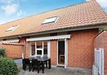 Location vacances Struer - Two-Bedroom Holiday home in Struer 7-1