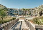 Location vacances Hilton Head Island - Breakers 311 Condo-4