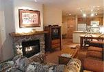 Location vacances Whistler - Town Plaza Suites by Whiski Jack-4