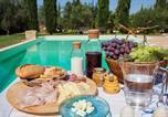 Location vacances Chiaramonte Gulfi - Casa Go'El-2