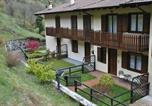 Location vacances Molina di Ledro - Casa Falcone-4