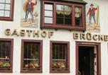 Location vacances Schramberg - Zur alten Brücke-1