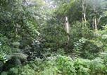 Location vacances Kitulgala - Herondale Estate Bungalow-4