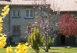 Location vacances Souanyas - Holiday home Carrer d'Avall-2