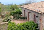 Location vacances Collesano - La Casa del Monte d'Oro-2