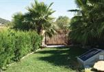Location vacances Algar - Holiday home Calle Villa Martin-4
