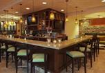 Hôtel Royersford - Hilton Garden Inn Valley Forge/Oaks-4