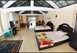 Location vacances Vung Tàu - Loc An Xanh Guesthouse-1