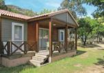 Location vacances Aregno - Résidence Cala di Sole (133)-4