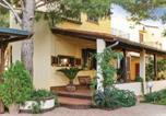Location vacances Altavilla Milicia - Villa Adriana Iv-3
