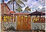 Location vacances Ipojuca - Casa Merepe-1