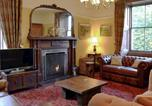 Location vacances Longforgan - Binns Farmhouse-3