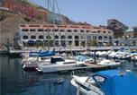 Location vacances Candelaria - Barco Con Encanto-2
