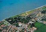 Camping avec Accès direct plage Angoulins - Airotel Le Village Corsaire des 2 Plages-1
