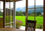 Location vacances Bad Mitterndorf - Ferienhaus Loitzl - Am Kraglweg-4