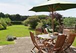 Location vacances Lenham - Knights Cottage - 27986-1