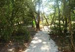 Location vacances Vagnas - Villa La Lauze-2