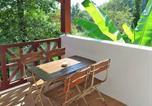 Location vacances Urt - Résidence Collines Iduki (100)-3