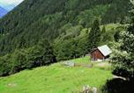 Location vacances Obervellach - Unterhofer Alm-3