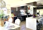 Location vacances Vero Beach - Cozy Modern Home-1