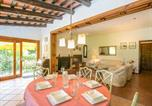 Location vacances Santa Cristina d'Aro - Holiday Home Santa Cristina d'Aro 3041-2