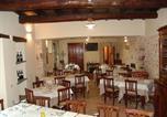 Location vacances Sant'Anatolia di Narco - Agriturismo Villino Bellavista-3