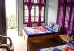 Location vacances Kalimpong - Travel Vista Homestays Pedong-2