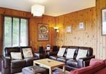Location vacances Dunoon - Eaglecroft No. 9-3