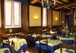 Hôtel Kerien - Hôtel du Commerce-4
