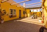 Location vacances Vila do Bispo - Casa Mestre Guesthouse-3