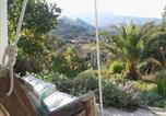 Location vacances Monchique - Casa Marianta-4