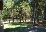 Location vacances Campinas - Chácara Sta. Tereza-2