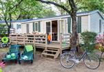 Location vacances Grospierres - Camping Caravaning (354)-2