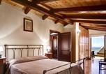 Location vacances Massa Lubrense - Villa Titina-2