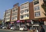 Location vacances Mathura - Divine Calling-4