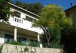 Location vacances Grasse - Maison Mimose-3