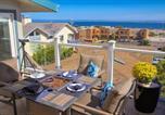 Location vacances Seaside - Monterey Penthouse - One Bedroom - 3614-3