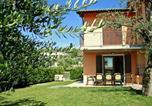 Location vacances Bardolino - Apartment Bardolino 23-1