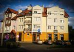 Location vacances Mrągowo - Kamienica Mickiewicza 11-1