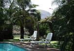 Location vacances Malelane - Rio Vista Lodge-2