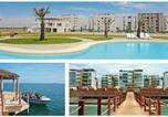 Location vacances Chincha Alta - Paracas Villa Nautica-4
