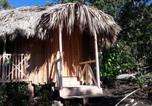 Location vacances Luperón - Finca La Protectora-2