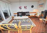 Location vacances Rødhus - Pandrup Apartment 340-4