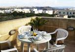 Location vacances Xagħra - Parisot Apartment-2