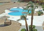Location vacances قسم الغردقة - Two-Bedroom Apartment at El Gouna West Golf ,Hurghada - Unit 108868-3